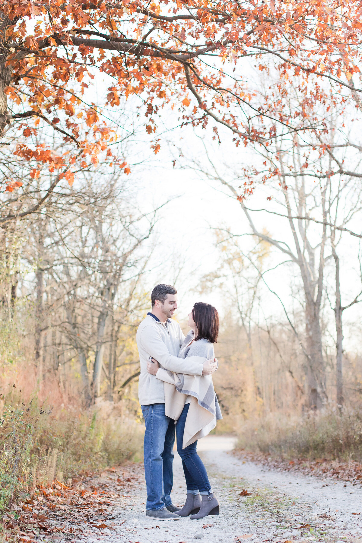 fall engagement session-6530-p
