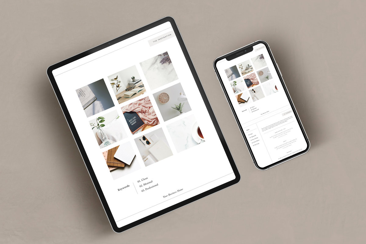 Remarkable Designer Education Shop Templates Resources Courses Interior Design Ideas Ghosoteloinfo