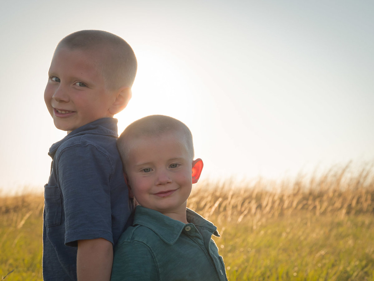 brothers-family-fall-pictures