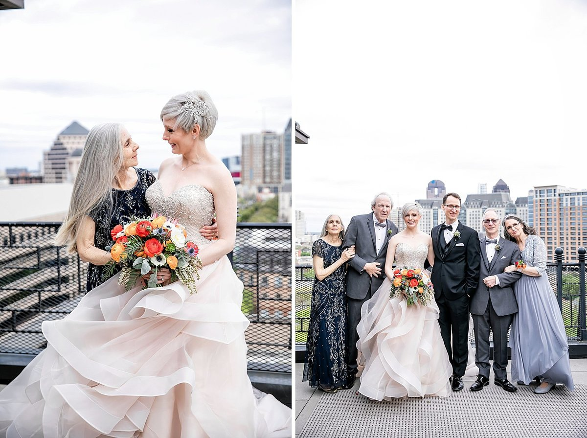 Dallas-Le-Meridien-Stoneleigh-wedding-in-downtown-by-Julia-Sharapova-Photography_0065