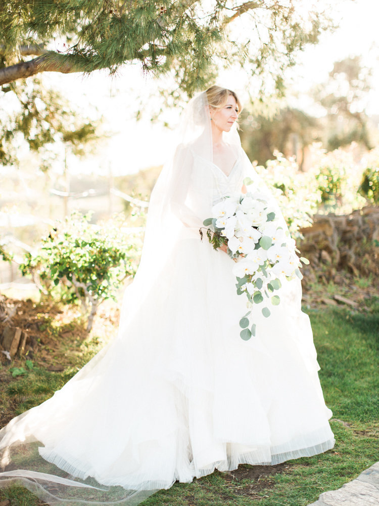 Malibu Wedding_Lindsay & Andrew_The Ponces Photography_026
