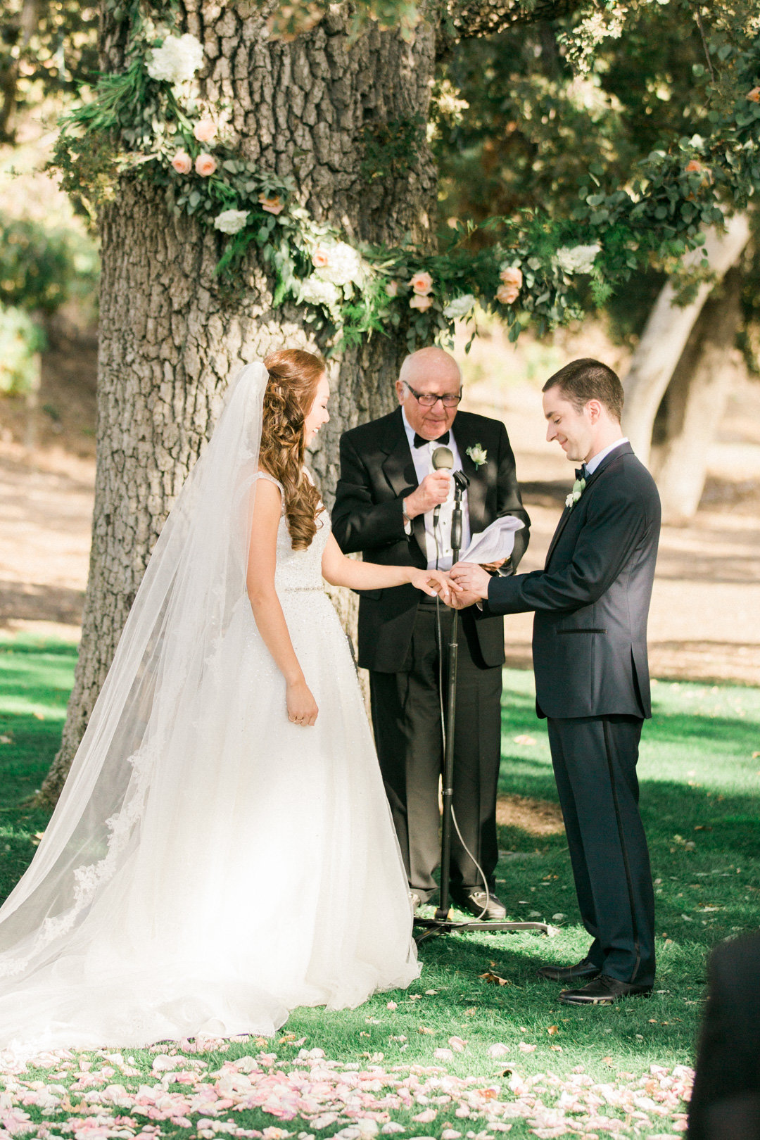 Triunfo Creek Vineyard Wedding-6846