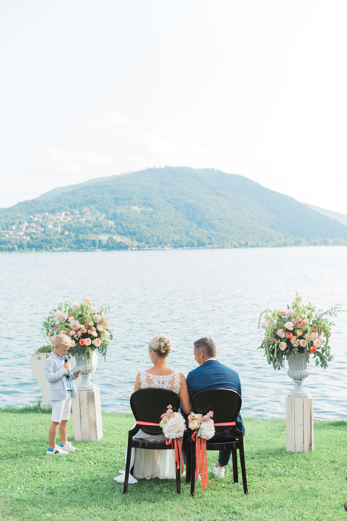 Wedding K&D - Lago d'Iseo - Italy 2018 33-1