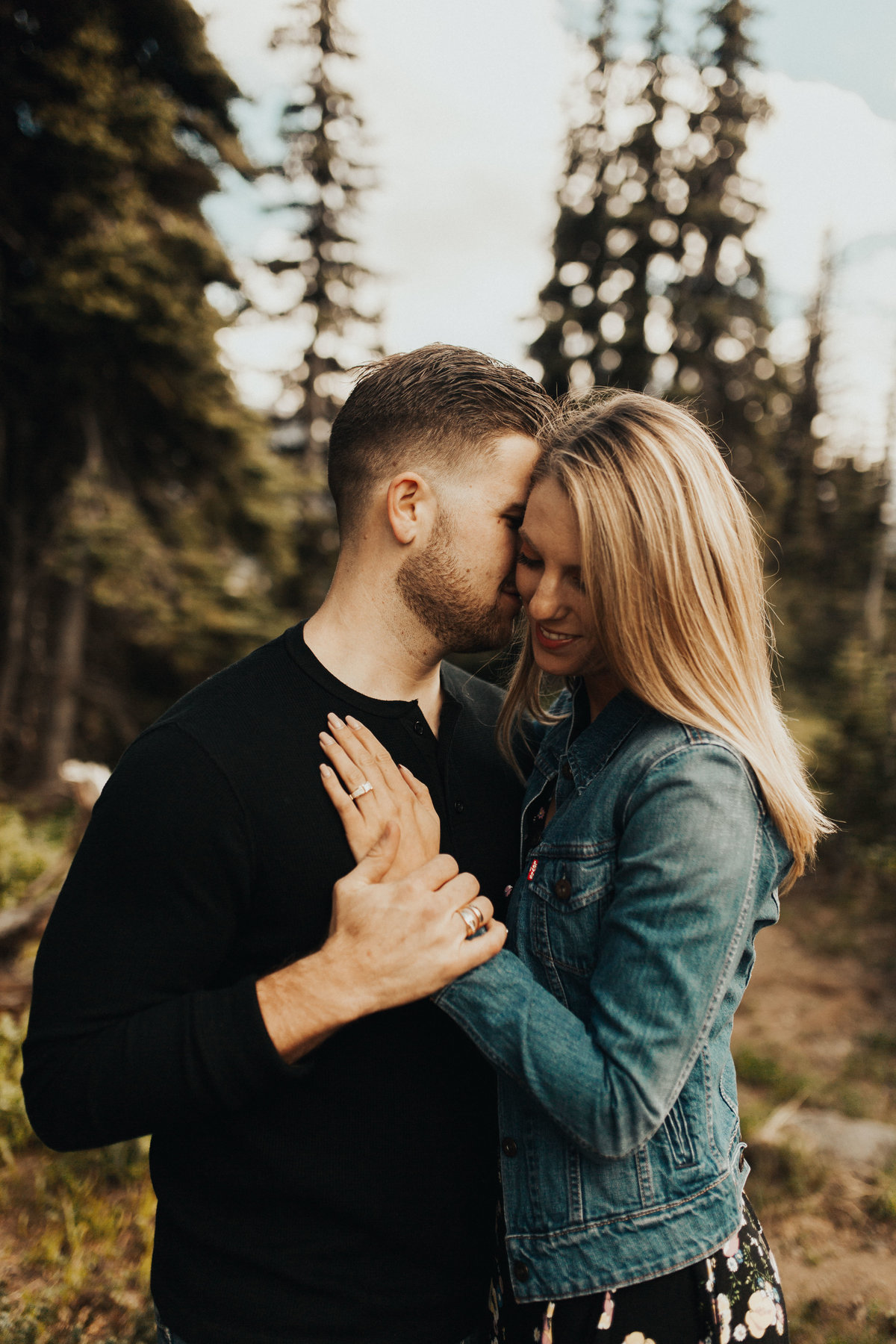 Marnie_Cornell_Photography_Engagement_Mount_Rainier_RK-12