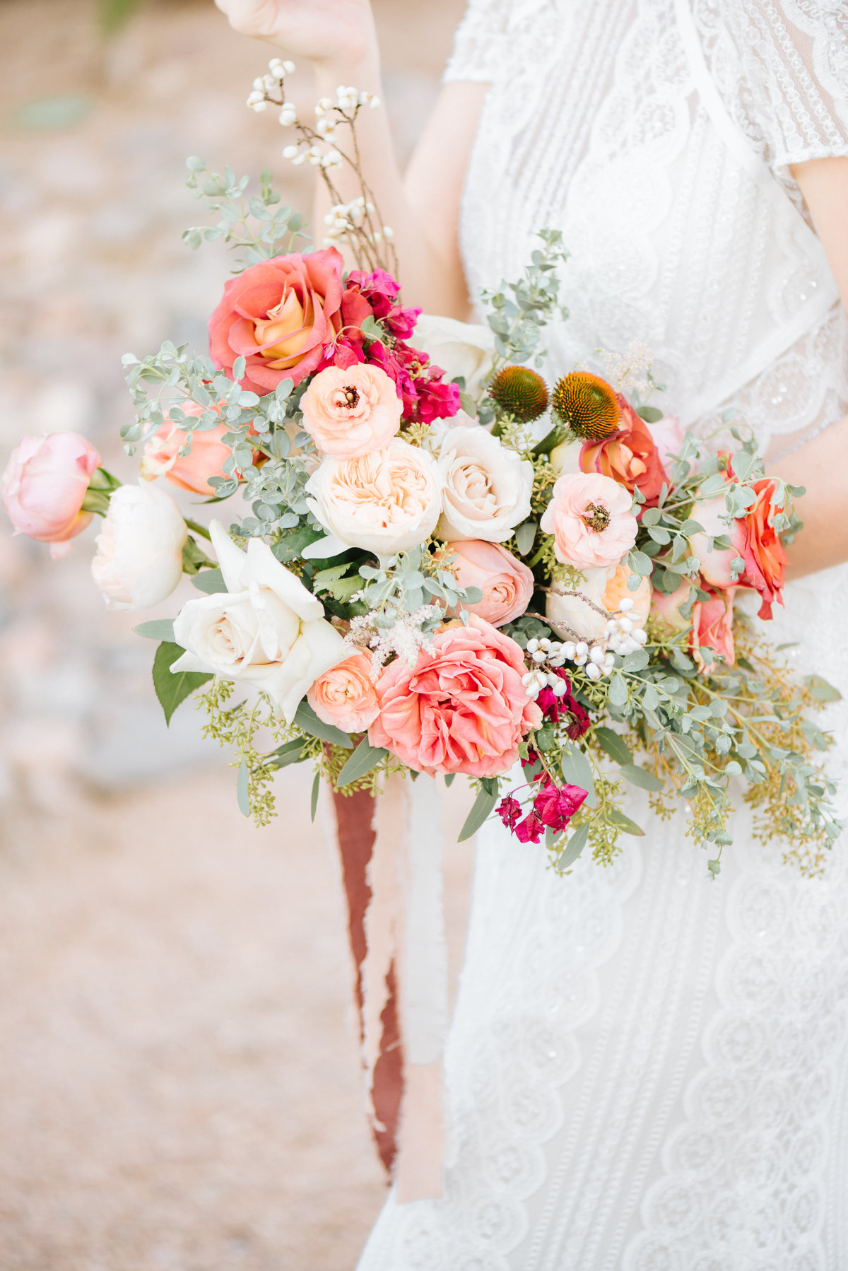 colorful arizona destination wedding-39