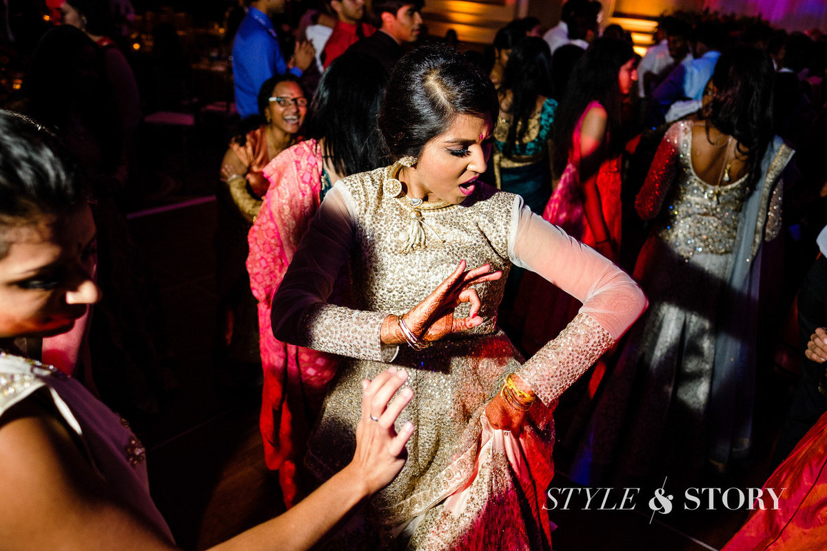 indian-wedding-photographer 062