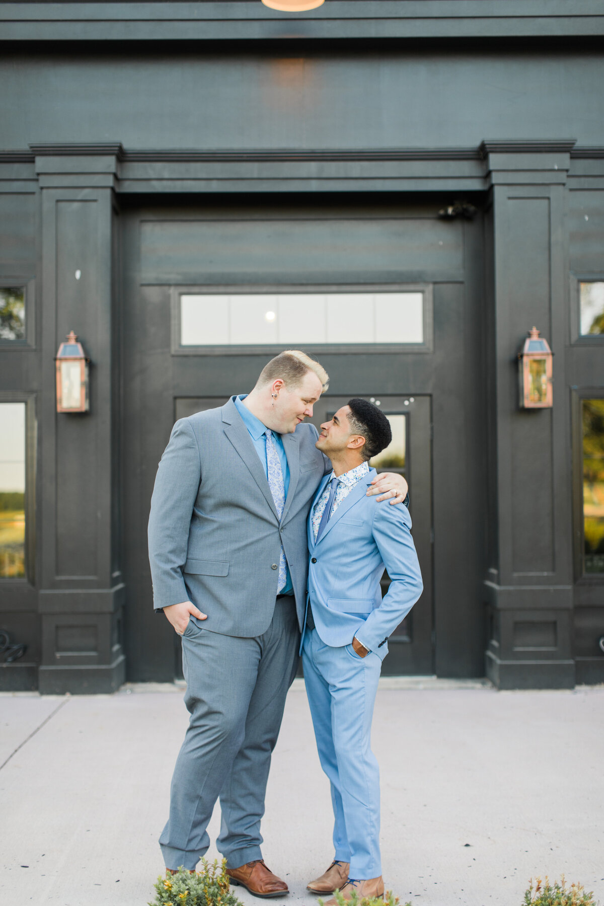 LGBTQ_Engagement_Session_Renault_Winery_Galloway_New_Jersey-54