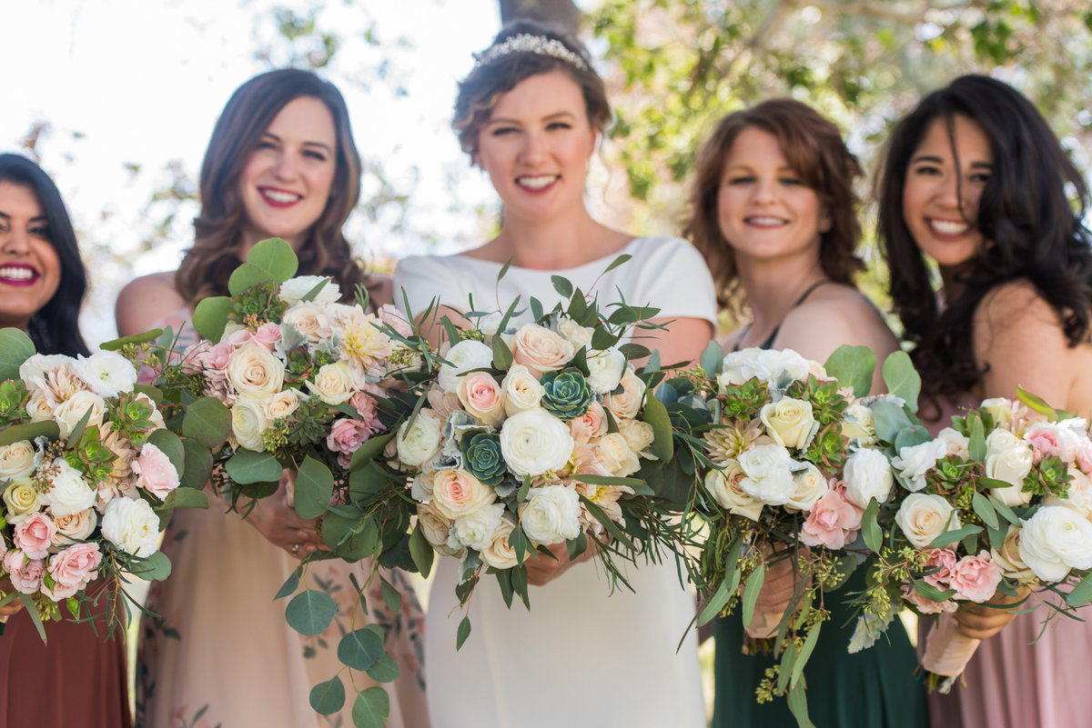 upper-las-virgenes-canyon-wedding-photos-25