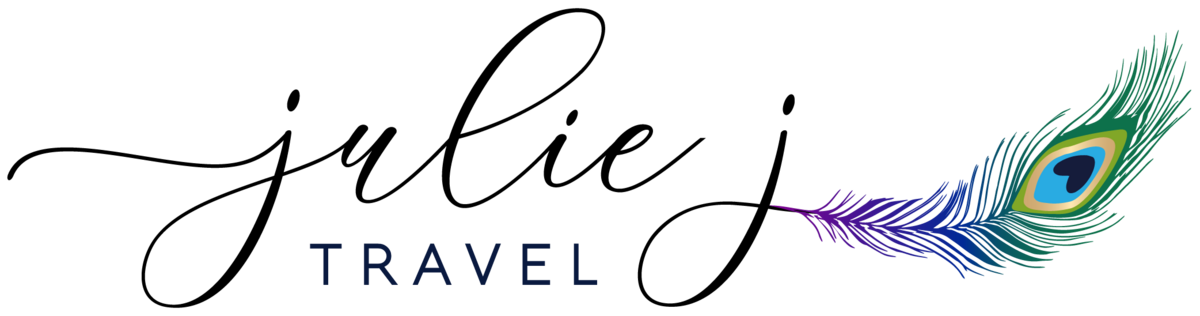 JulieJTravel-MainLogo-WEB-01