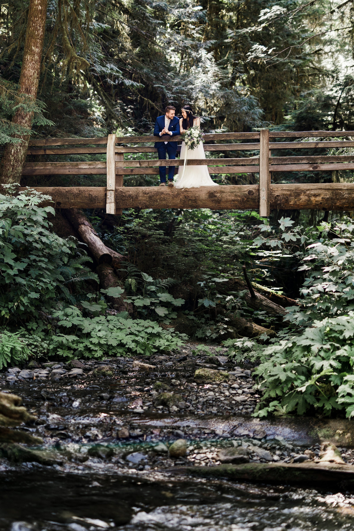Adventure-Elopement-Photographer-Olympic-National-Park-43