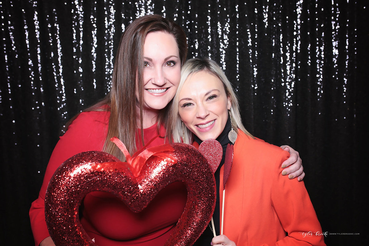 Albuquerque Photo Booth Rental_www.tylerbrooke.com_Go Red For Women 2019_Hotel Albuquerque Event__0039