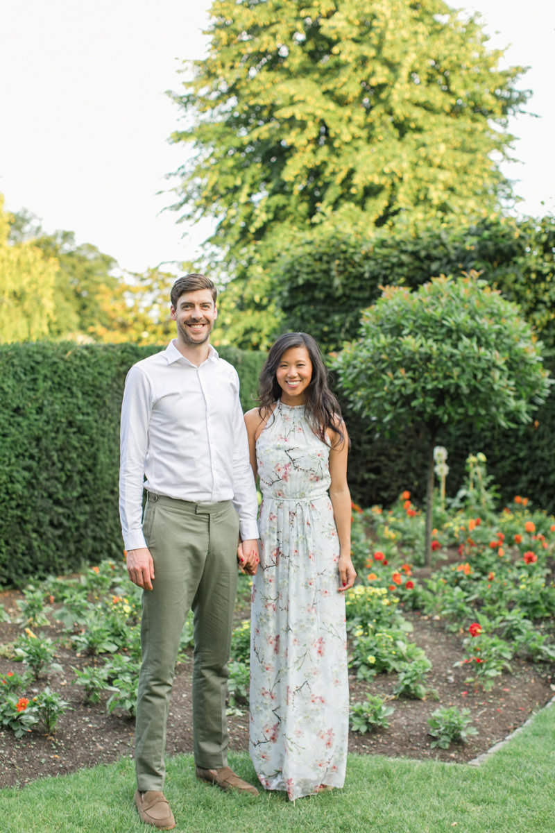 london-engagement-session-holland-park-roberta-facchini-photography-8