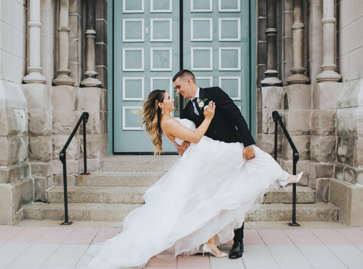 Chicago Wedding Photographer 59