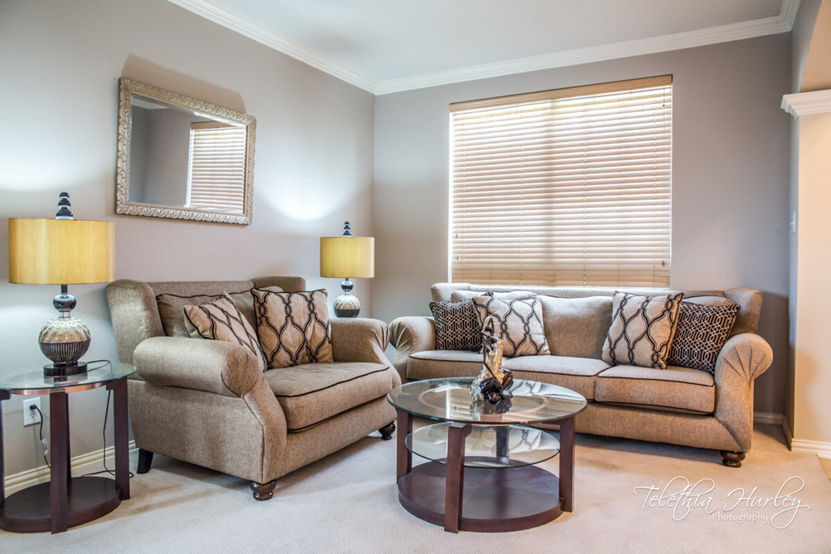 best real estate photographer dallas frisco mckinney plano_telethia hurley photography-14