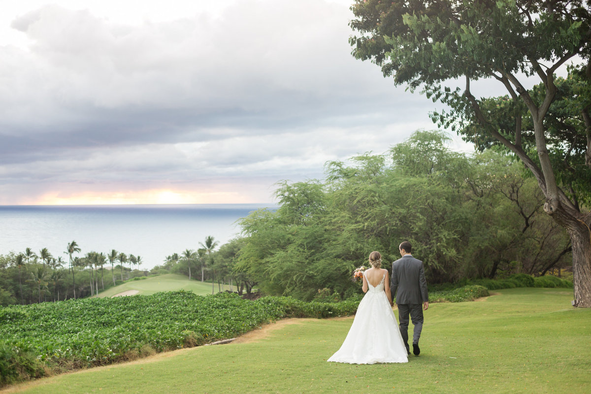 Maui Venue Wedding-54