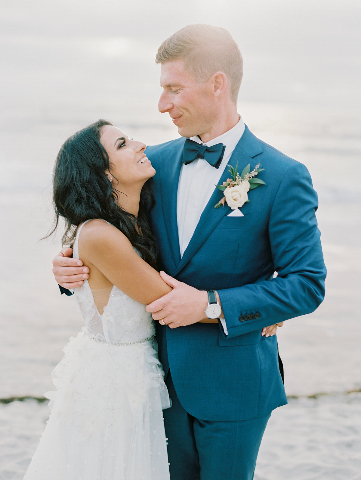 scripps_seaside_forum_wedding_-57