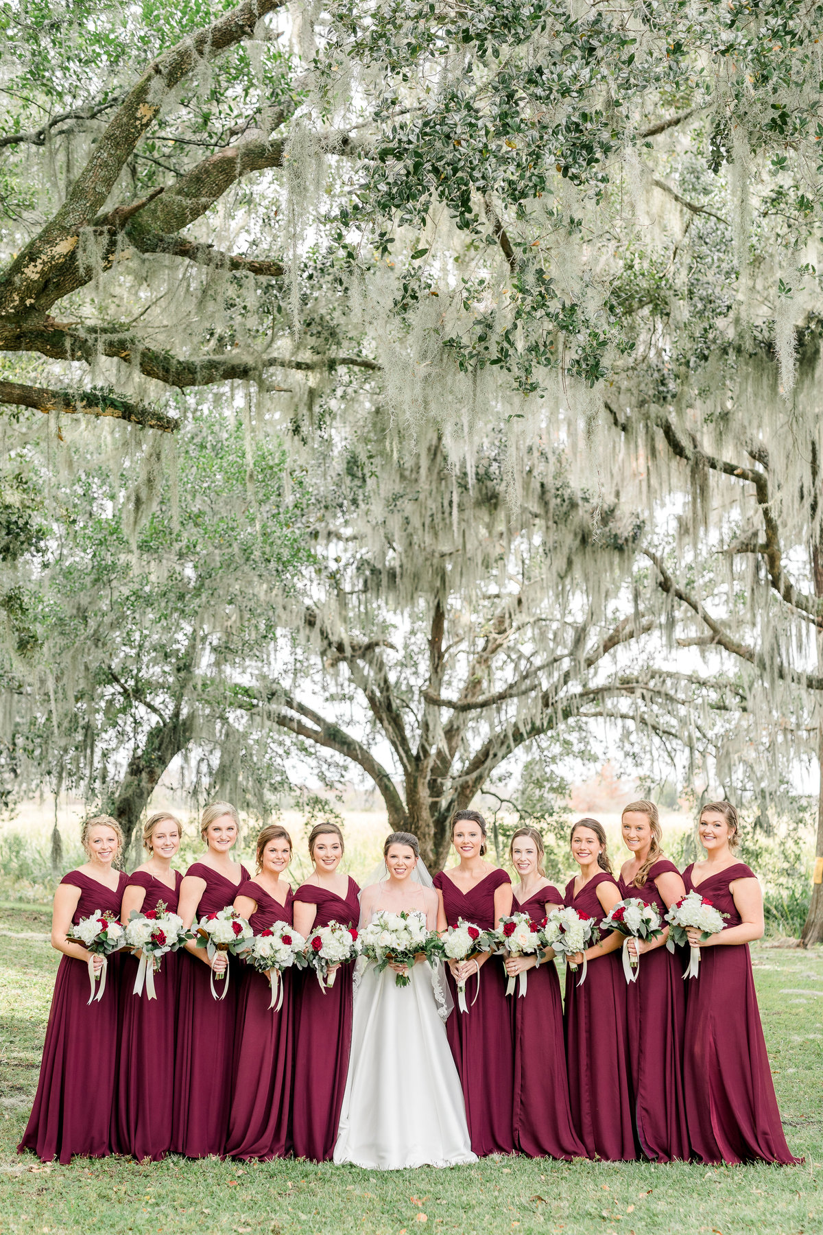 litchfield plantation wedding pawley's island south carolina-0903