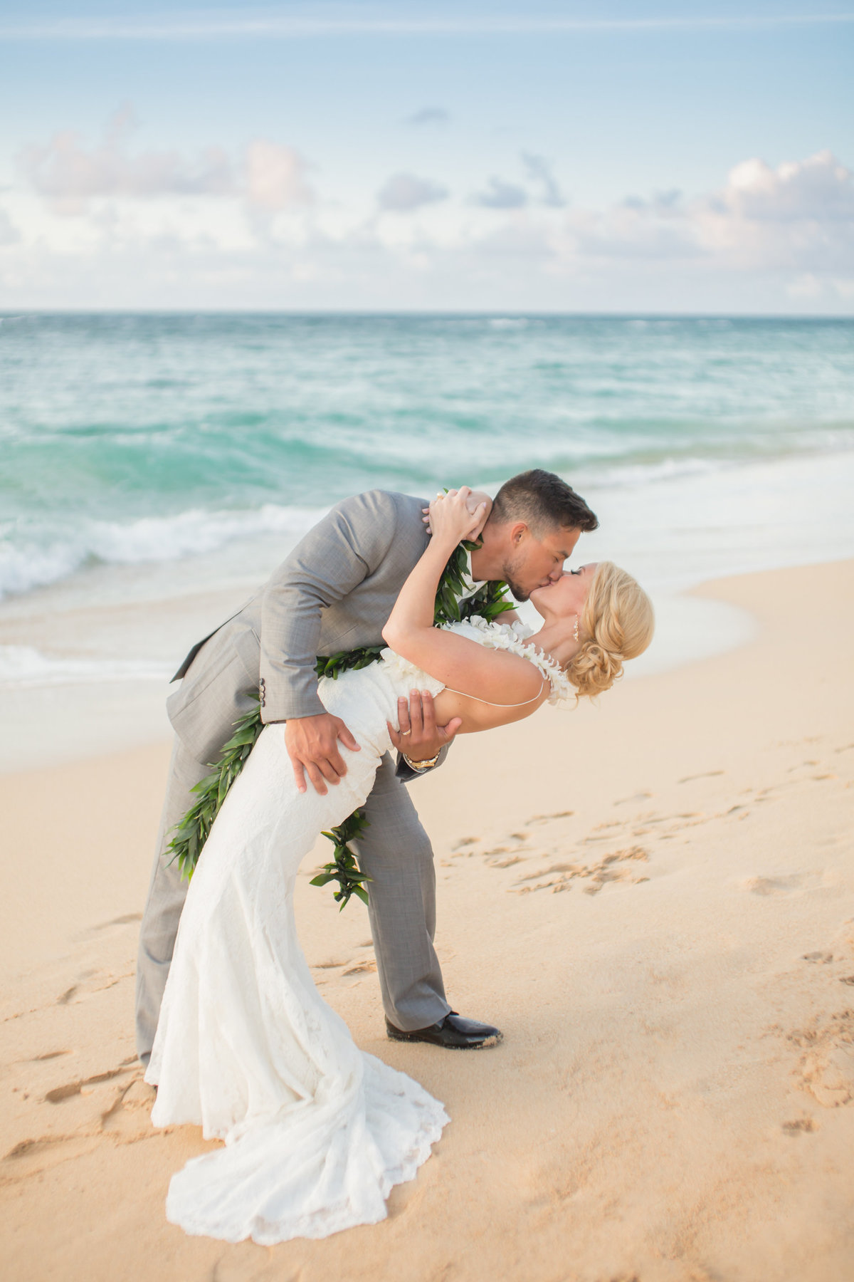 Simple Maui Wedding-22