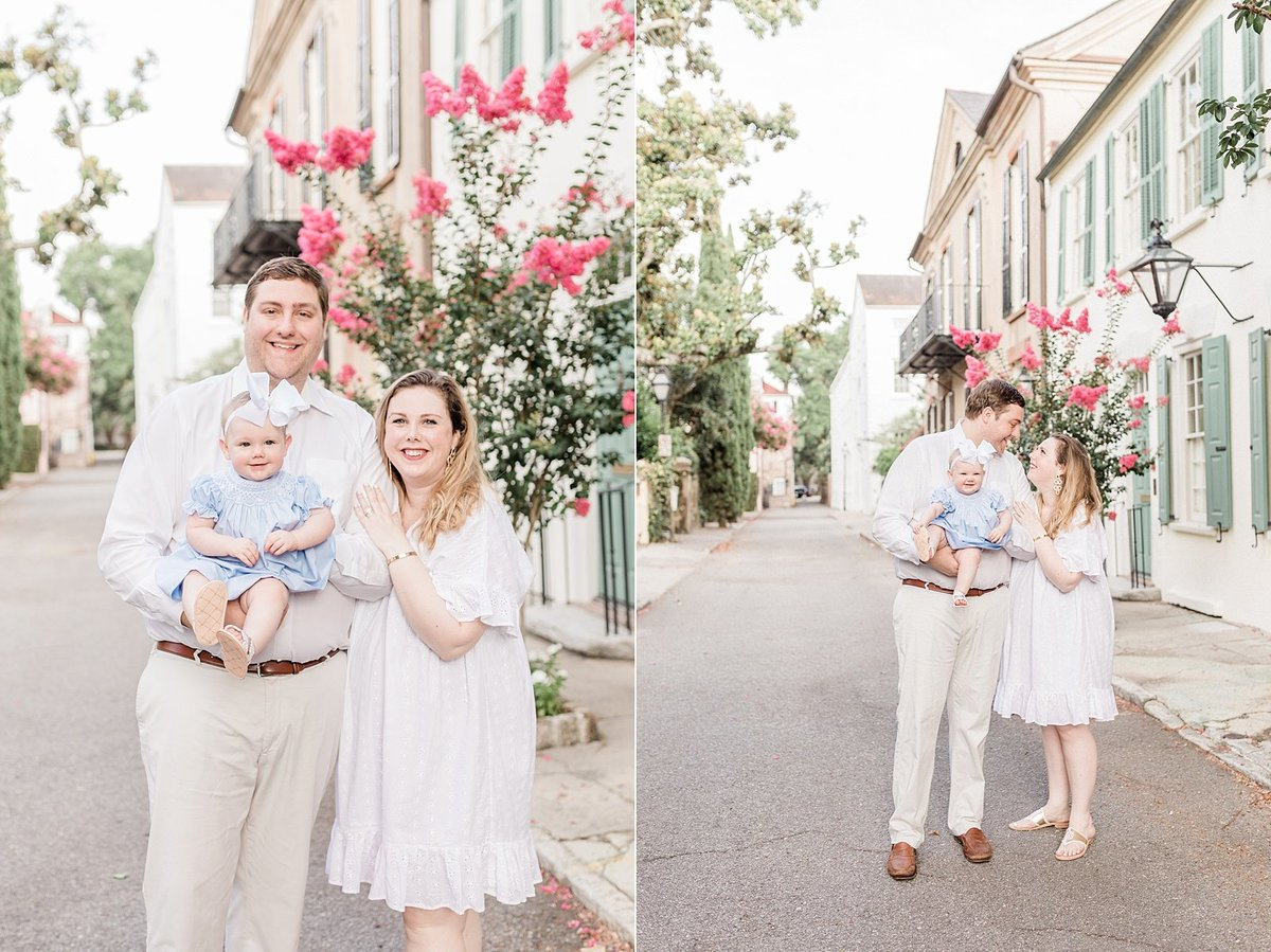 Downtown-Charleston-Family-Photography-Session-_0023