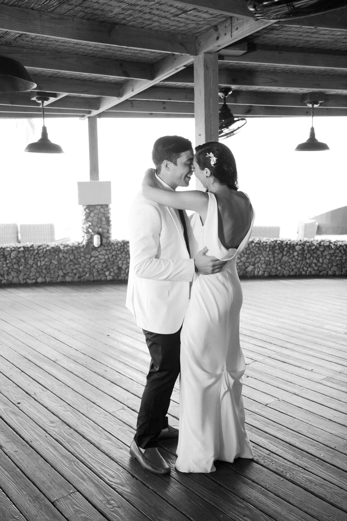 puertoricodestinationwedding - 52