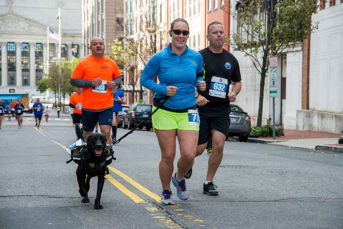 running-events-dog