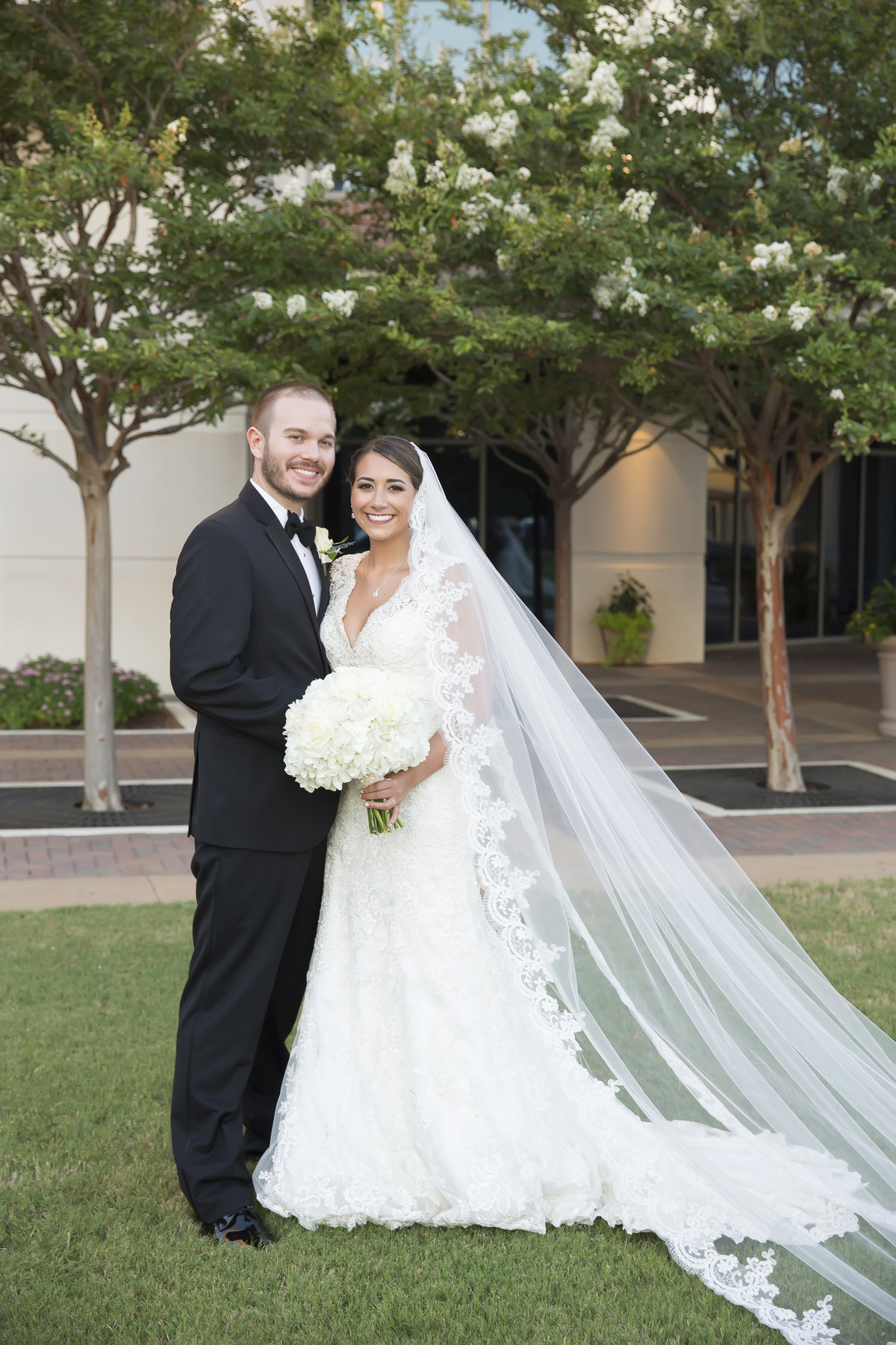 Great-Southern-Club-Wedding-Gulfport-MS-6525