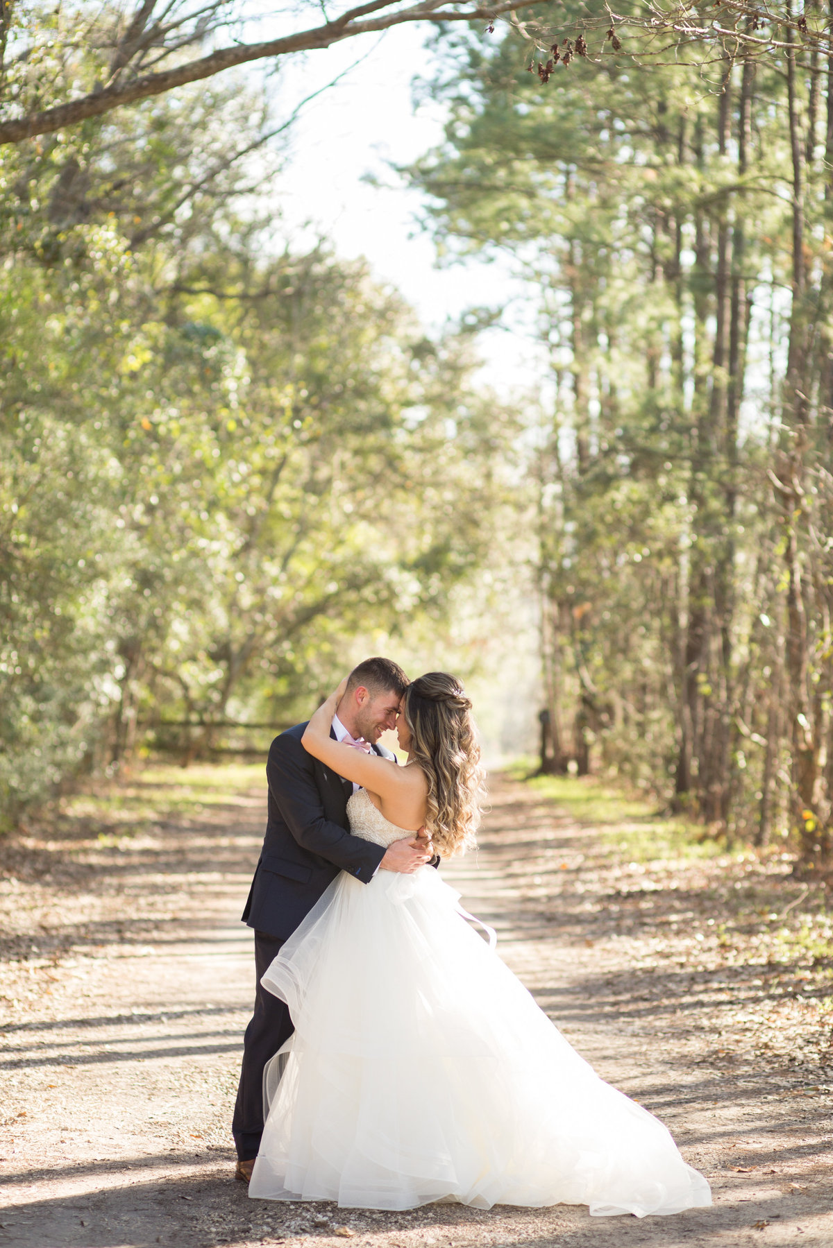 mackey-house-savannah-wedding-photography-8