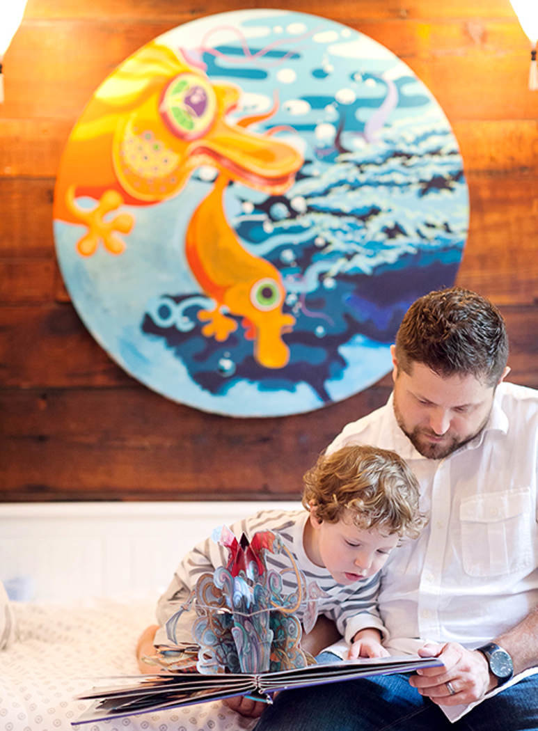 St_Louis_family_child_photographer_modern_home_life_L_Photographie0279