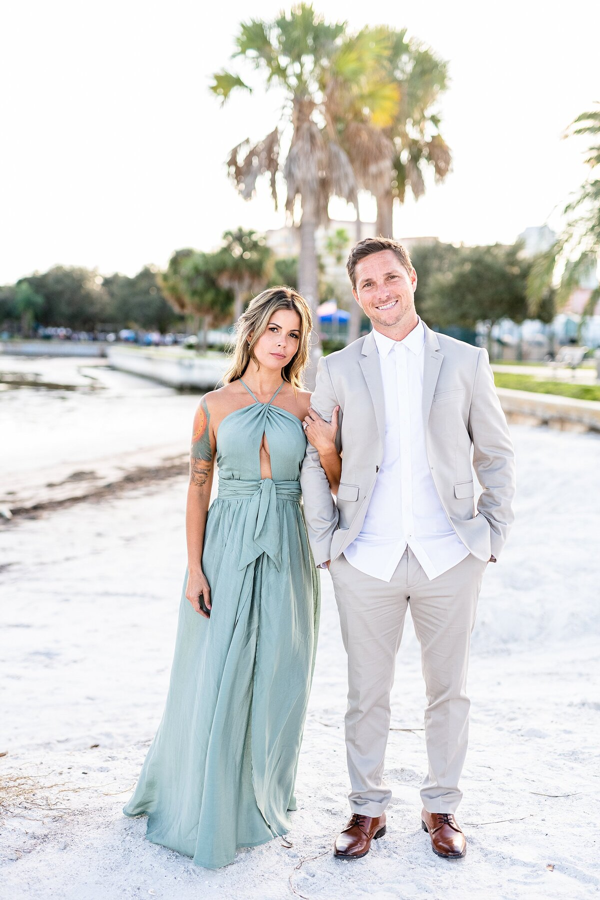 florida_wedding_photographer_chloe_dam_photography_0026