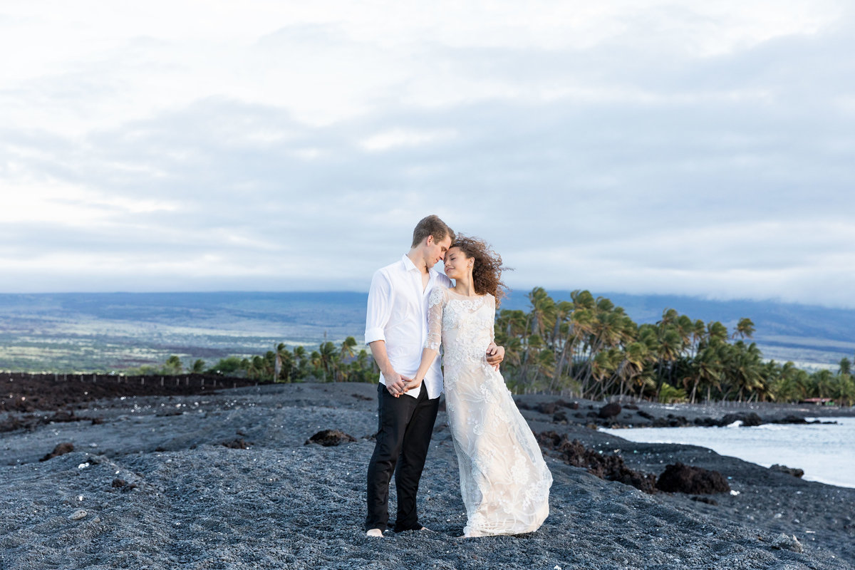 hawaiiwedding-24