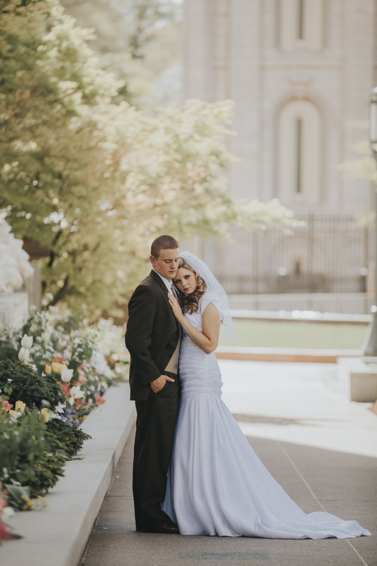 Utah Wedding Photographer_72