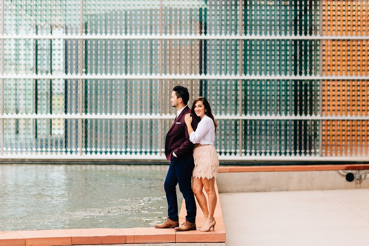 Raquel + Jamie - Engagement Portraits - 27Nov2016-83_WEB