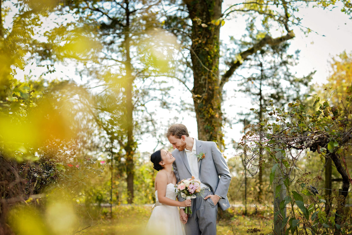 Huntsville Alabama Wedding Photographer (16)