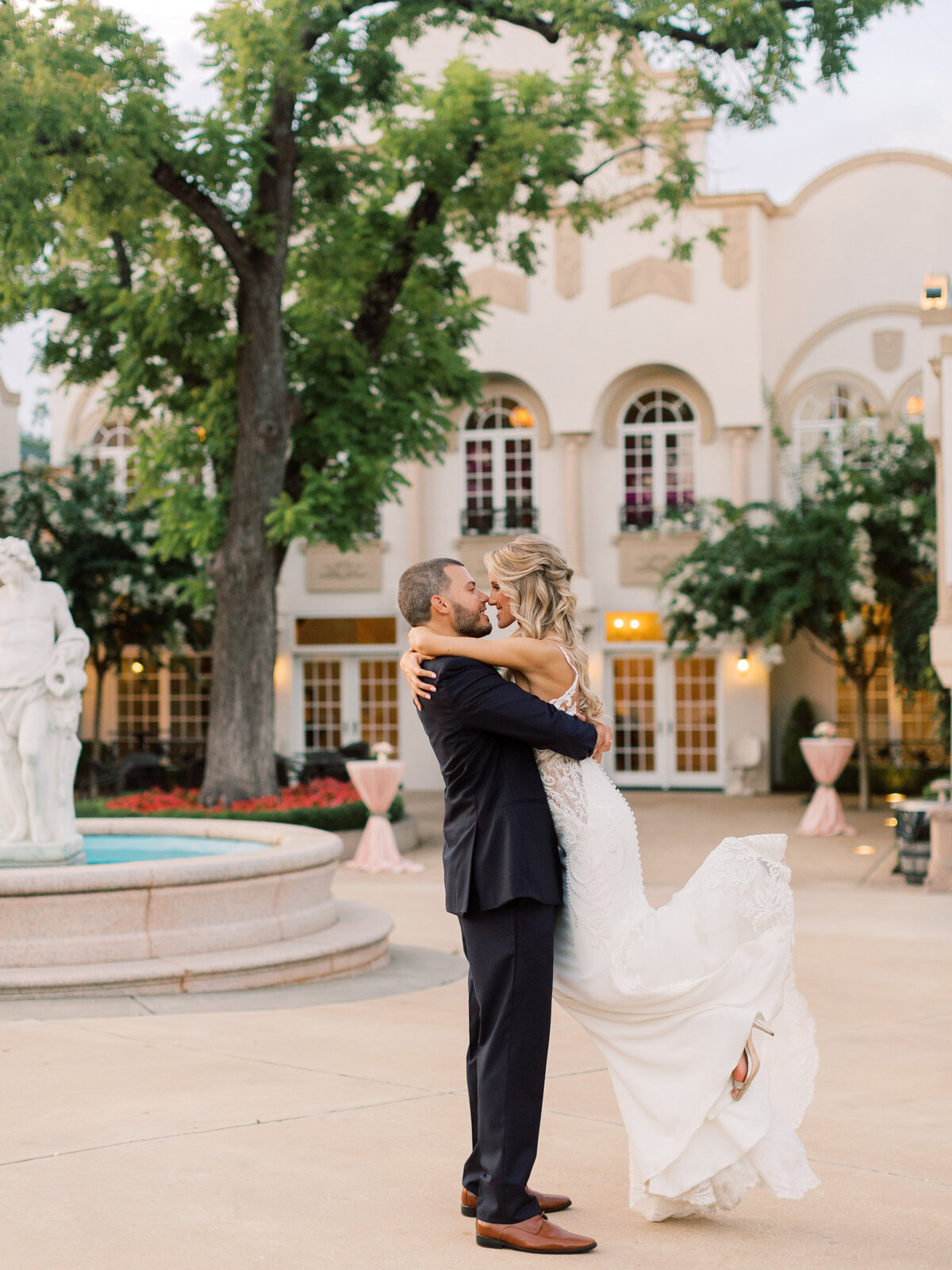 MLP-Aubrey-Tyler-Morais-Vineyards-Winery-Wedding-791