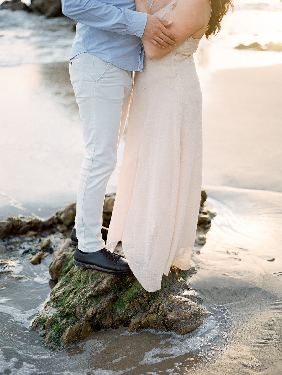 El_Matador_Beach_Malibu_California_Engagement_Session_Megan_Harris_Photography-6