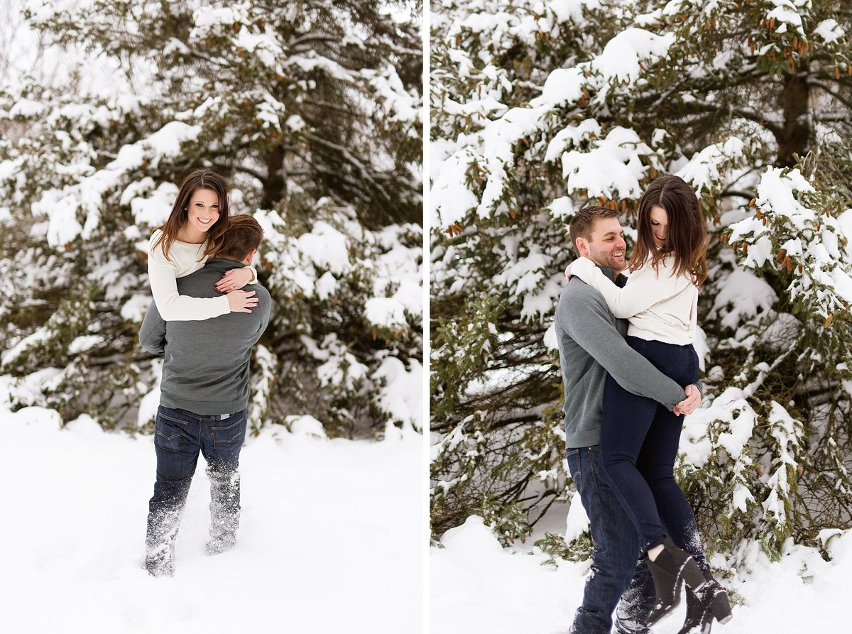Angela-Blake-Winter-Engagement-Edsel-Eleanor-Ford-House-Breanne-Rochelle-Photography32