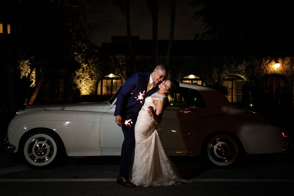 Coral-Gables-wedding-photographer