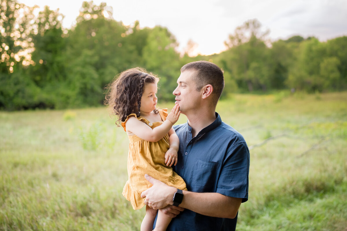 Boston-family-photographer-bella-wang-photography-Lifestyle-session-outdoor-wildflower-96