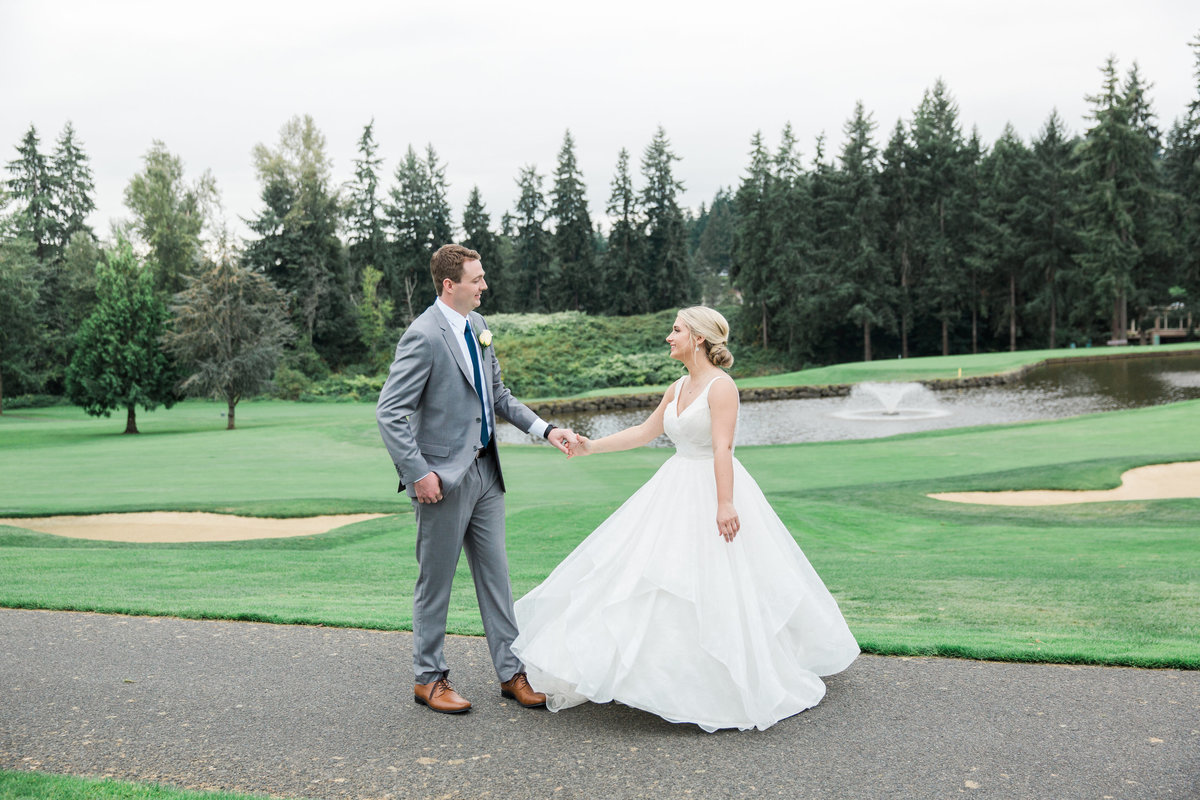 Eden & Me Photography_Destination Wedding Photographer_Seattle_Bellevue7