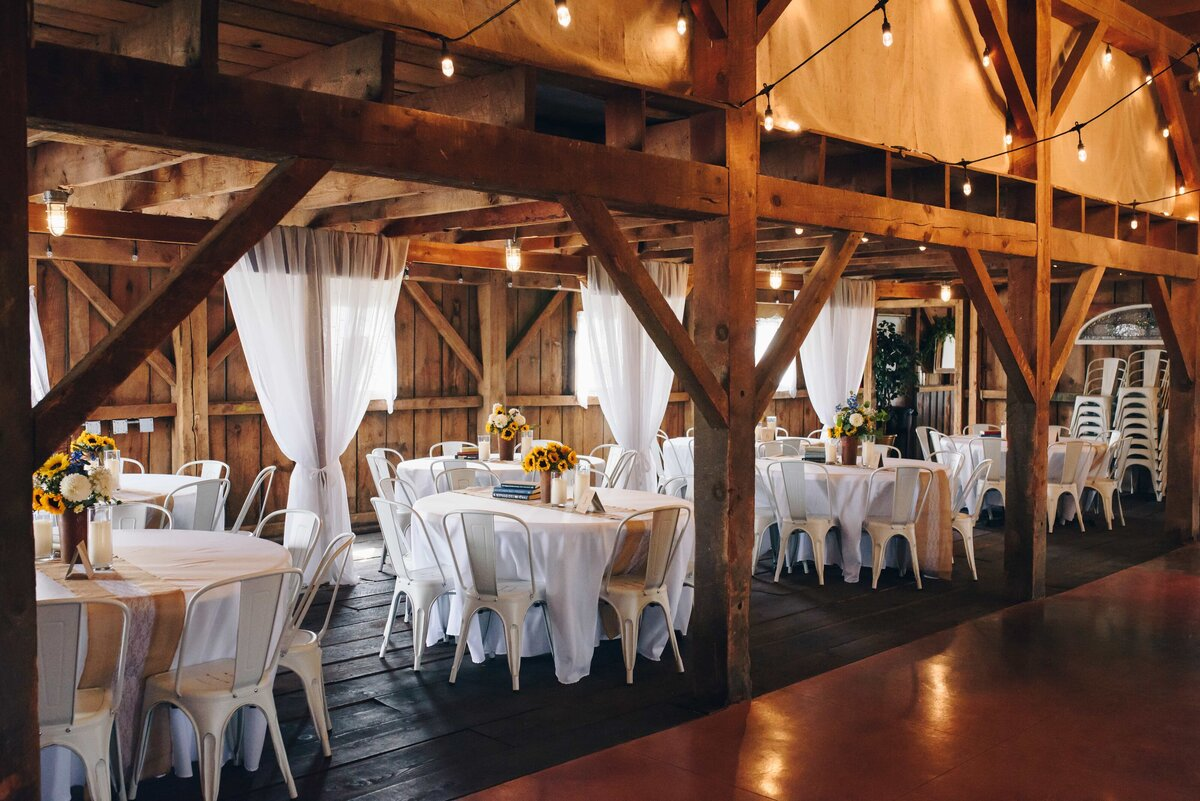 Wagner-Wedding-White-Barn-Estate8279