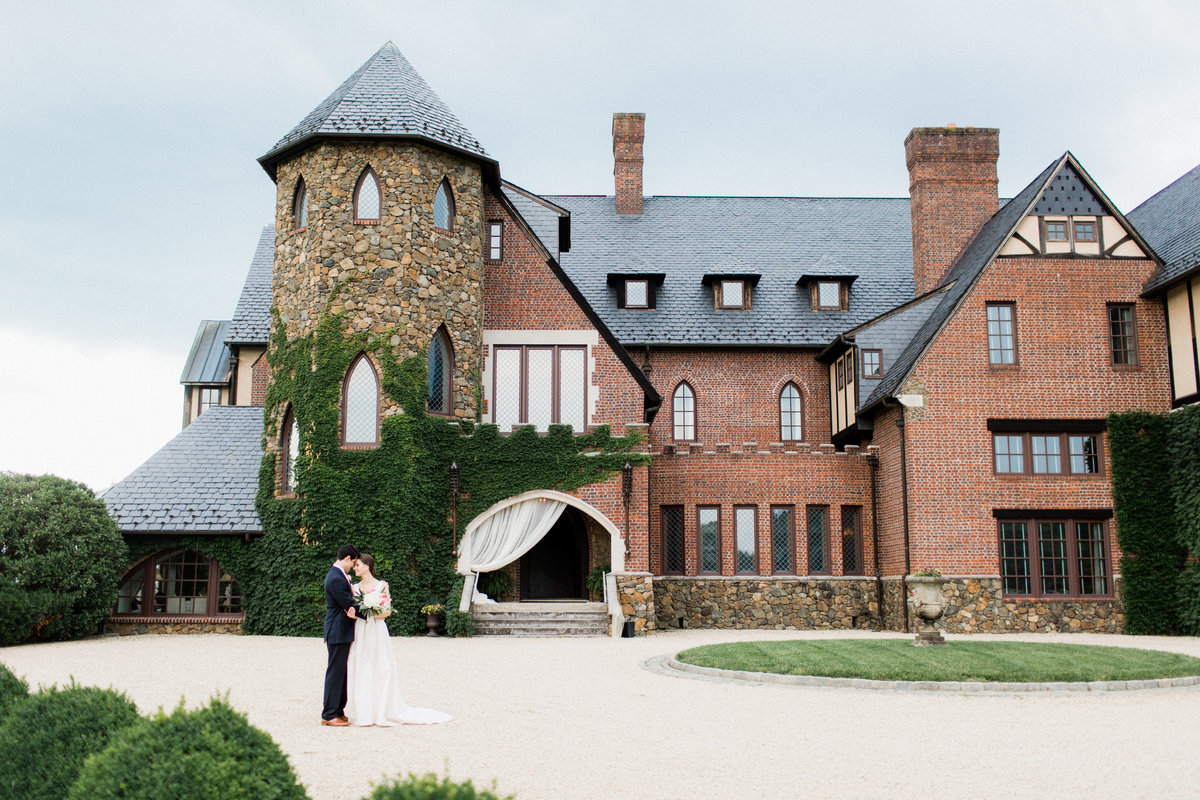 dover_hall_wedding_richmond_virginia_0062