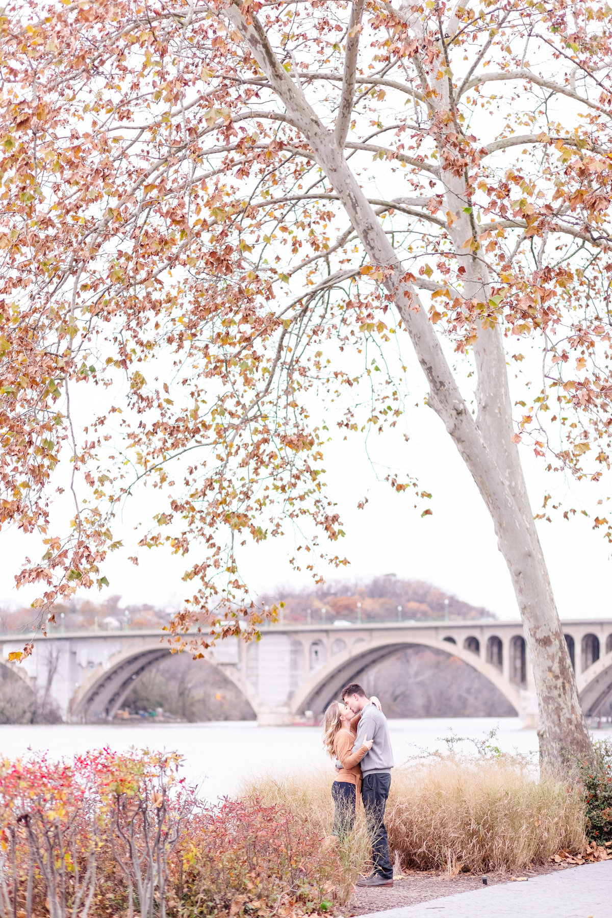 becca-dakota-engagement-session-154