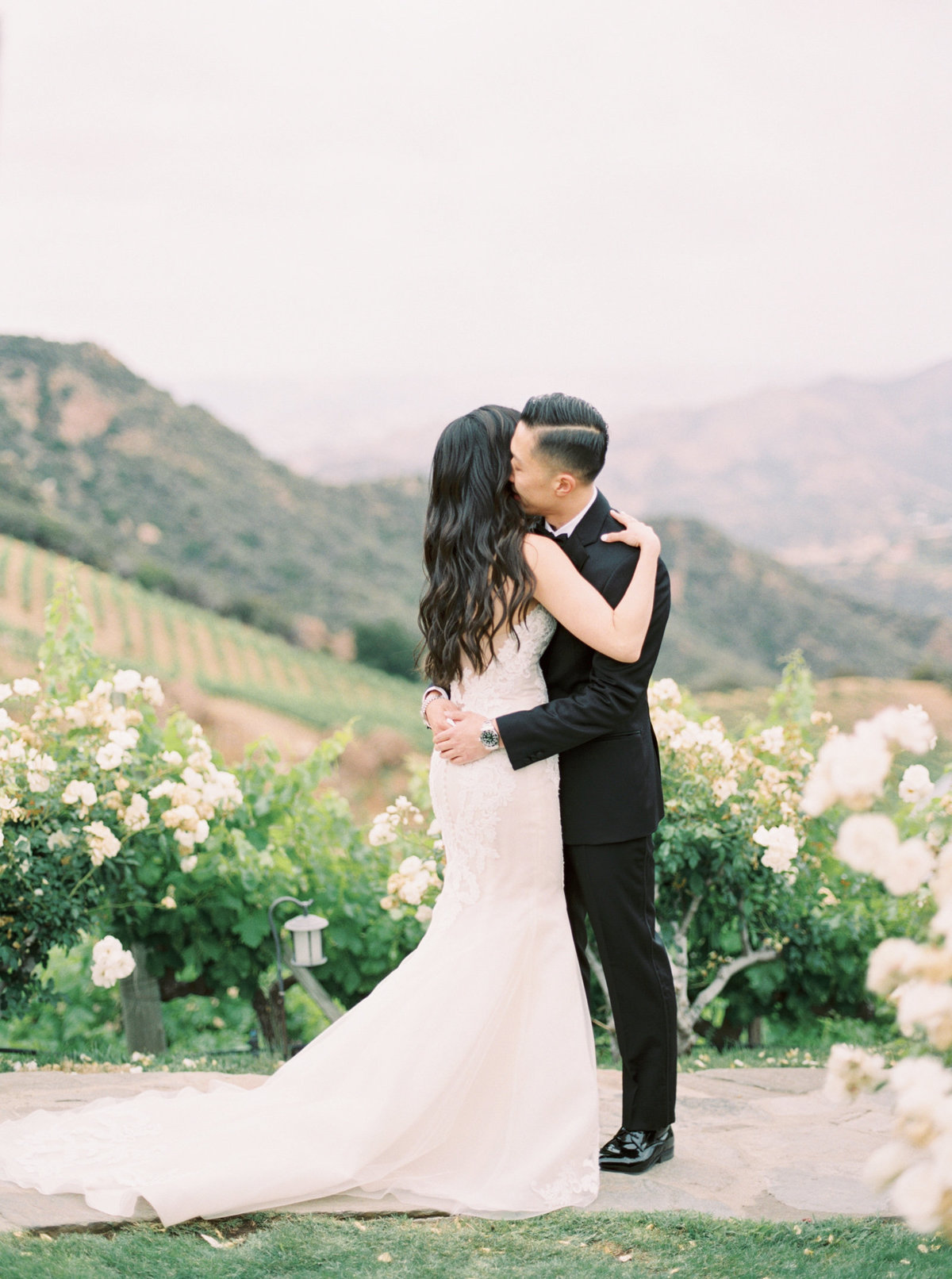 saddlerock-ranch-wedding-30