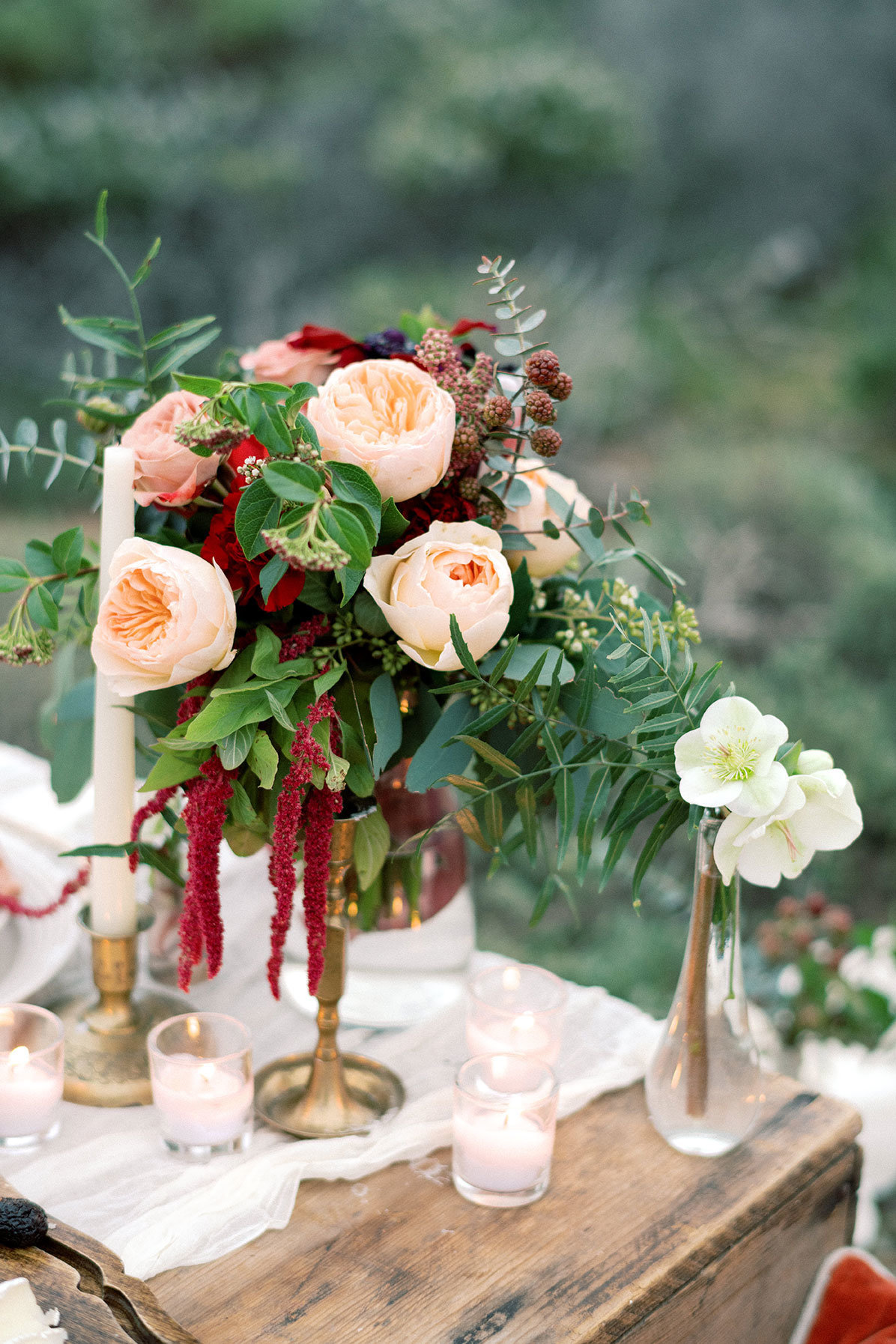 Montana-de-Oro-Elopement-styled-by-San-Luis-Obispo-Wedding-Planner-Embark-Event-Design-20