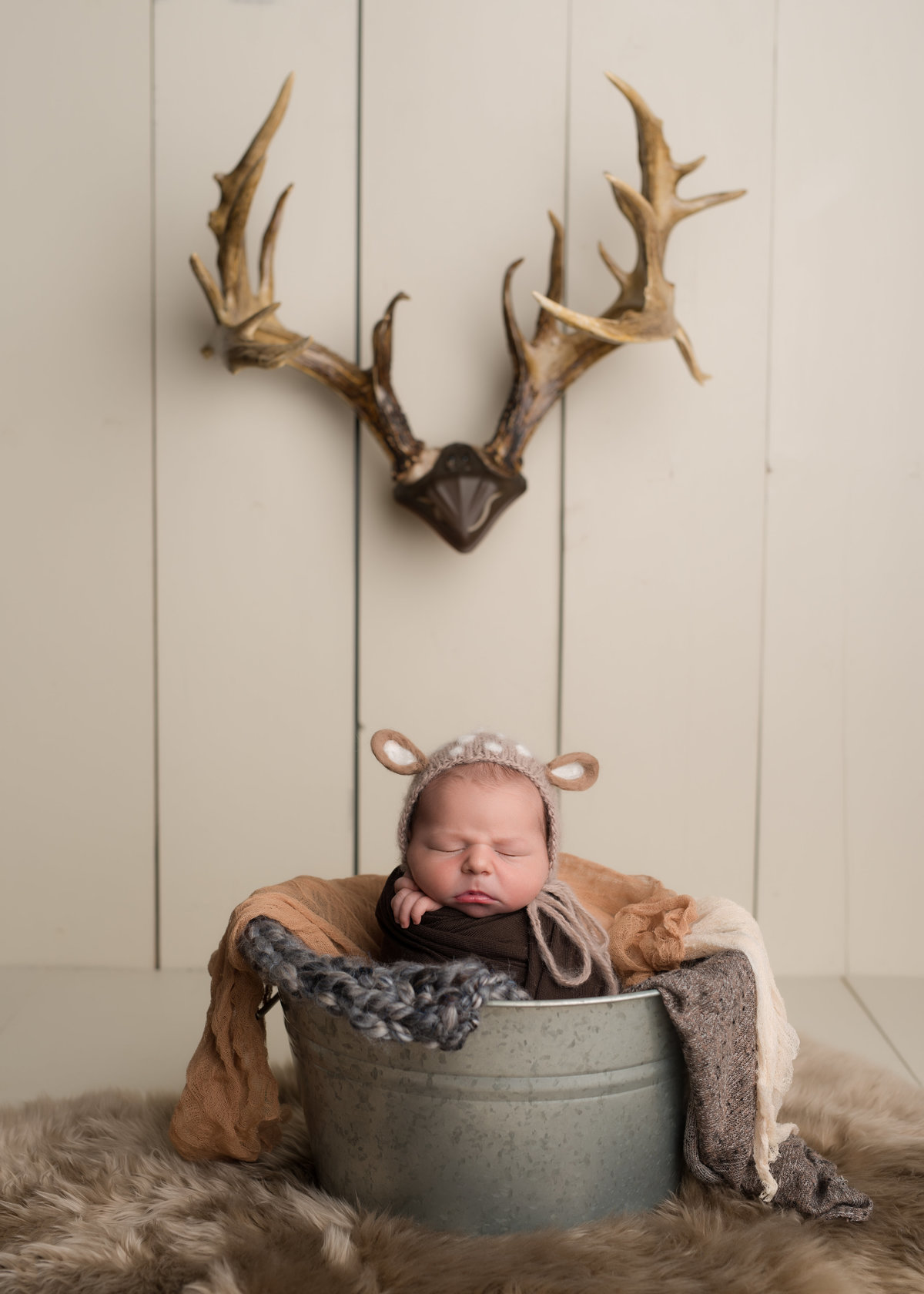 fresh-cut-photography-reddeer-stettler-newborn_60