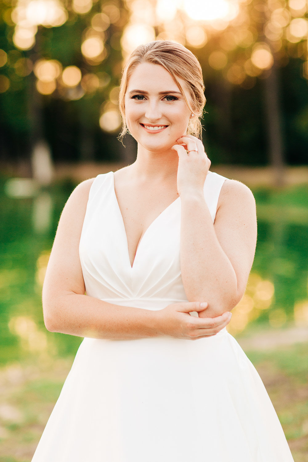 bridal-session-zebulon-farm-78
