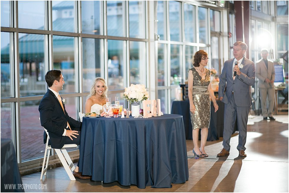 Baltimore-Museum-of-Industry-Wedding-Photographer-079