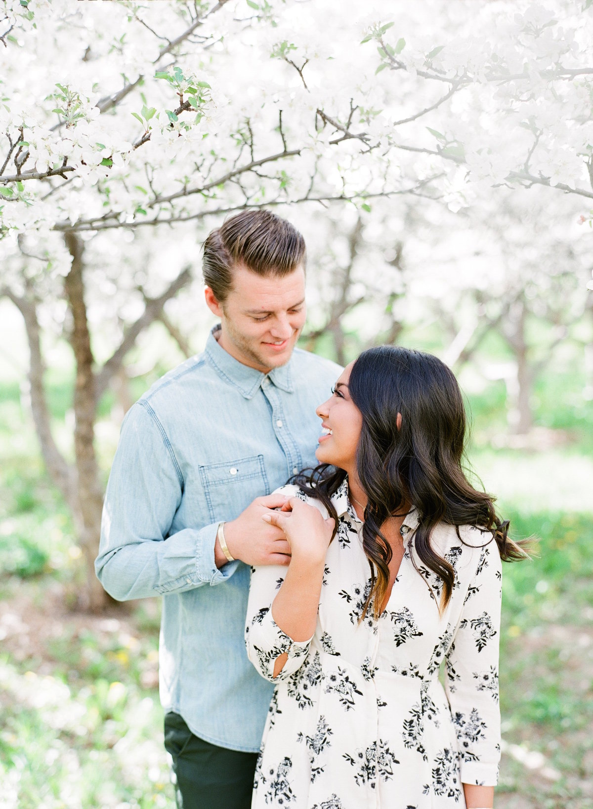 utah engagement photographer14