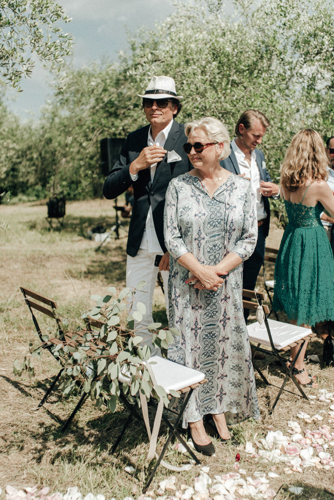 Intimate_Wedding_Photographer_Tuscany_Flora_and_Grace (58 von 227)