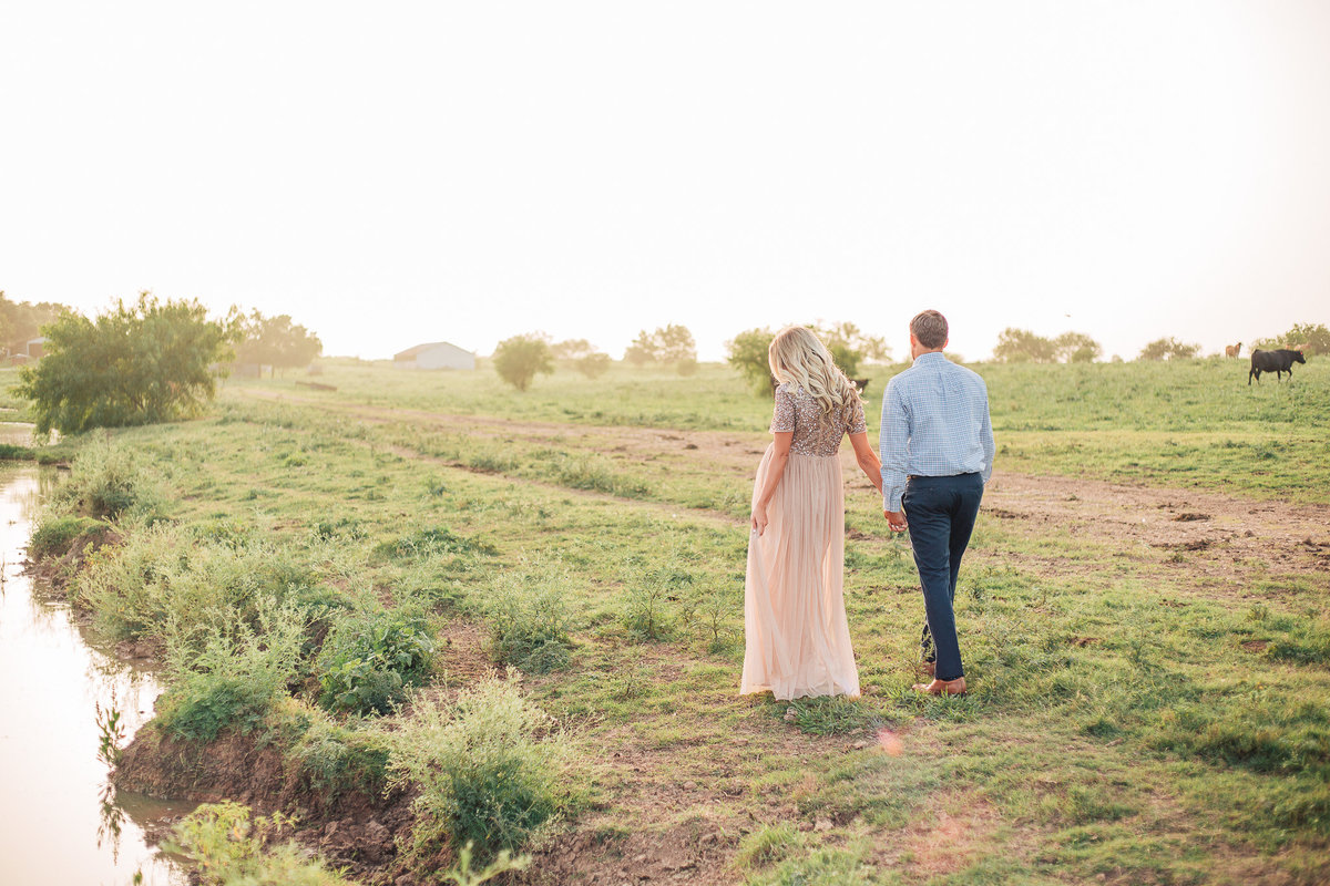 2018-katy-texas-maternity-0367